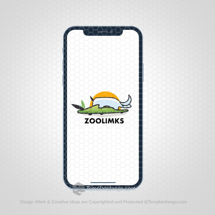 zoo-logo-for-sale