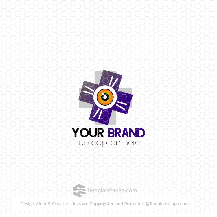 Design-Creative-Services-Logo