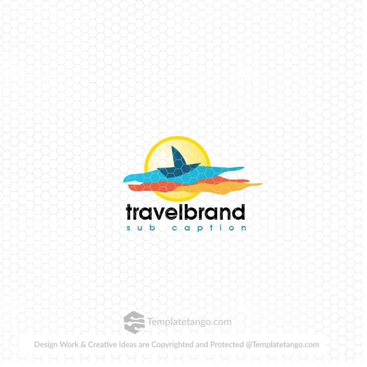 Tour-and-Travel-logo-design