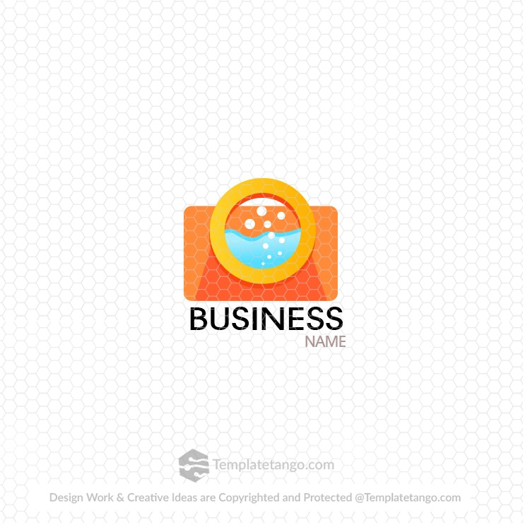 business-company-logo-for-sale