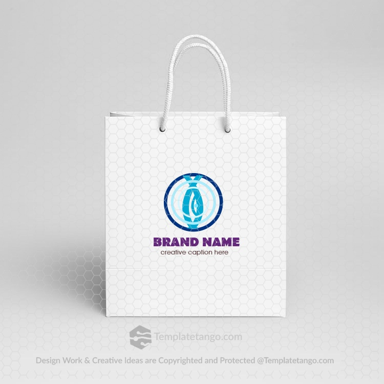 buy-startup-company-business-logo-sale