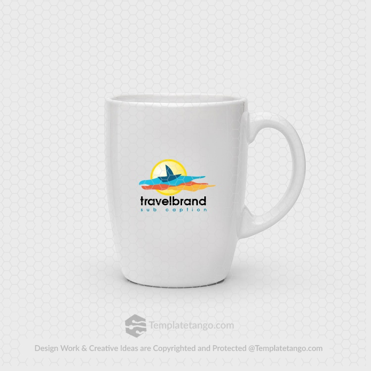 creative-travel-tour-logo