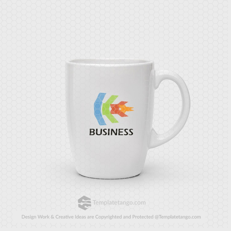 minimal-logo-design-for-your-business-needs