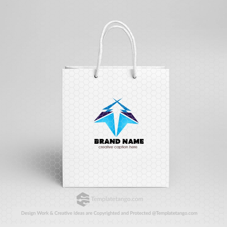 need-a-logo-for-my-business-2019
