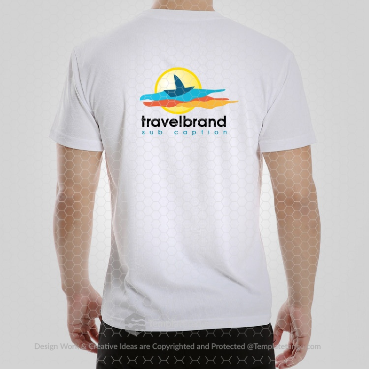 travel-logo-t-shirt