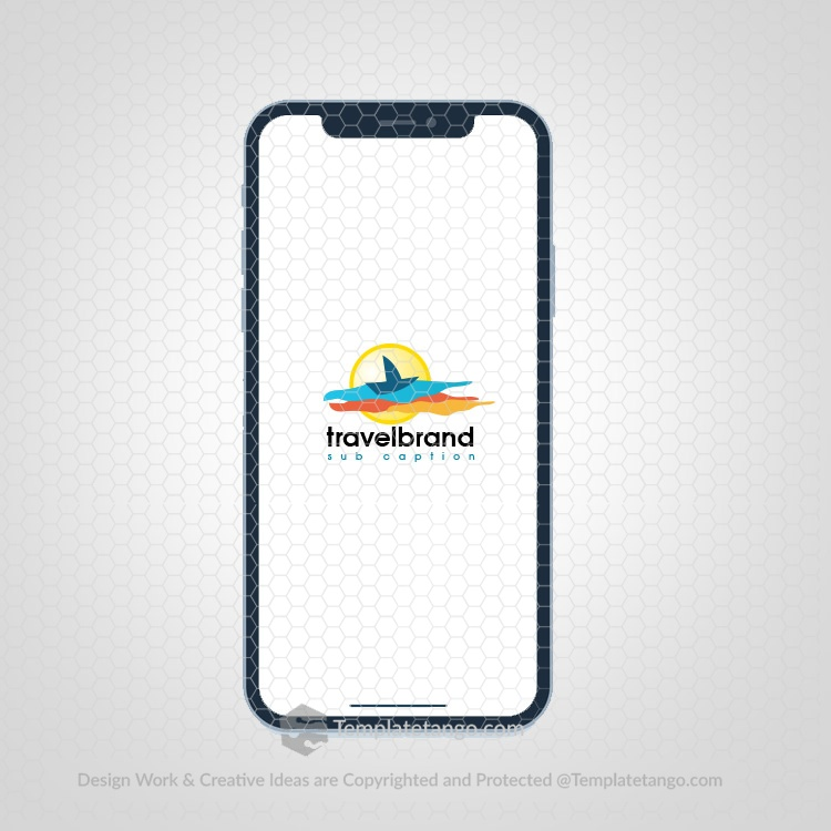 travel-tour-resort-hotel-landscape-logo