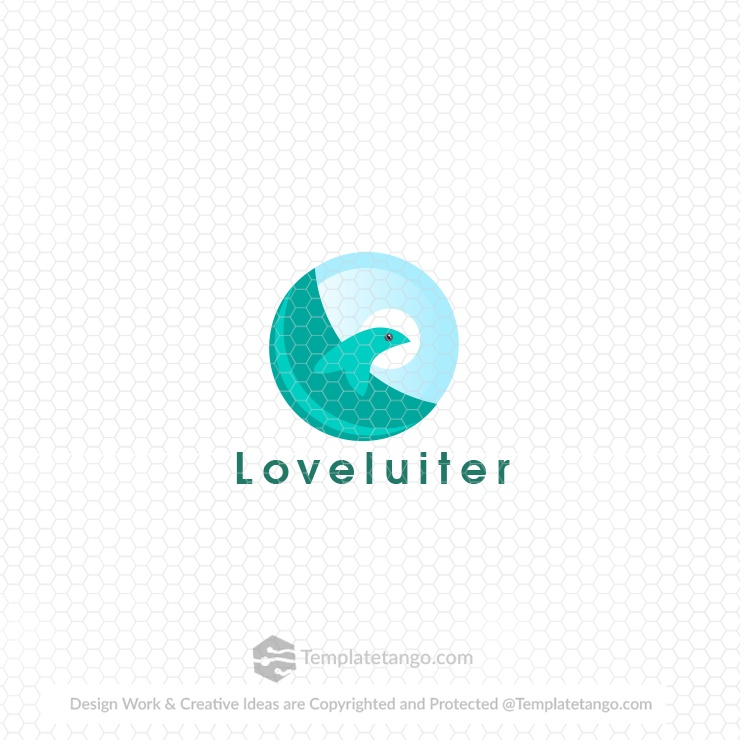 creative-modern-bird-logo-sale