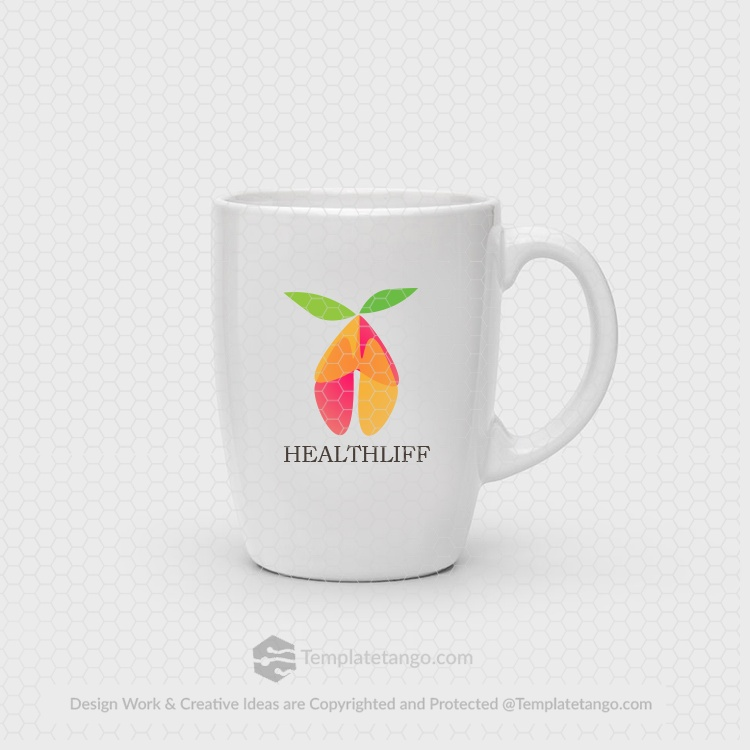 health-care-insurance-business-logo