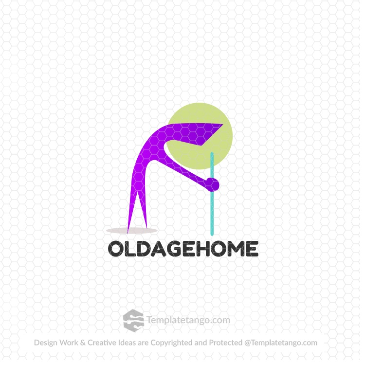 old-age-home-logo