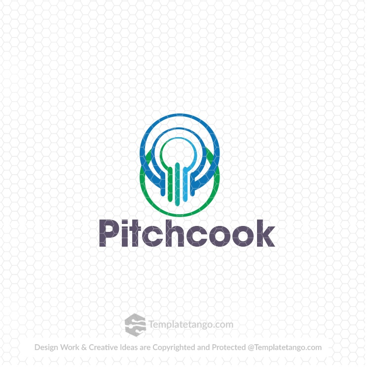 technology-company-business-logo