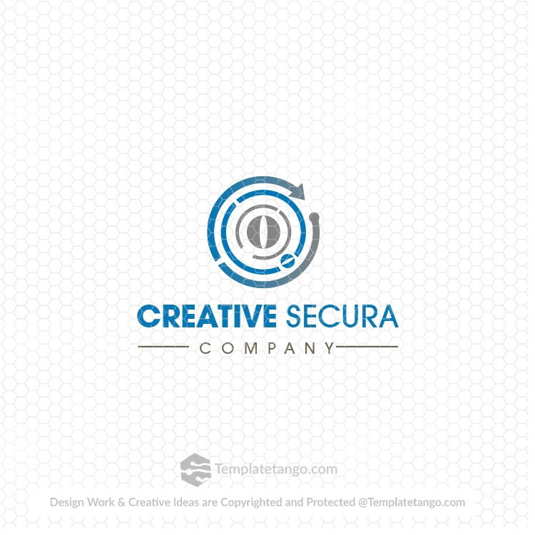 creative-security-software-logo