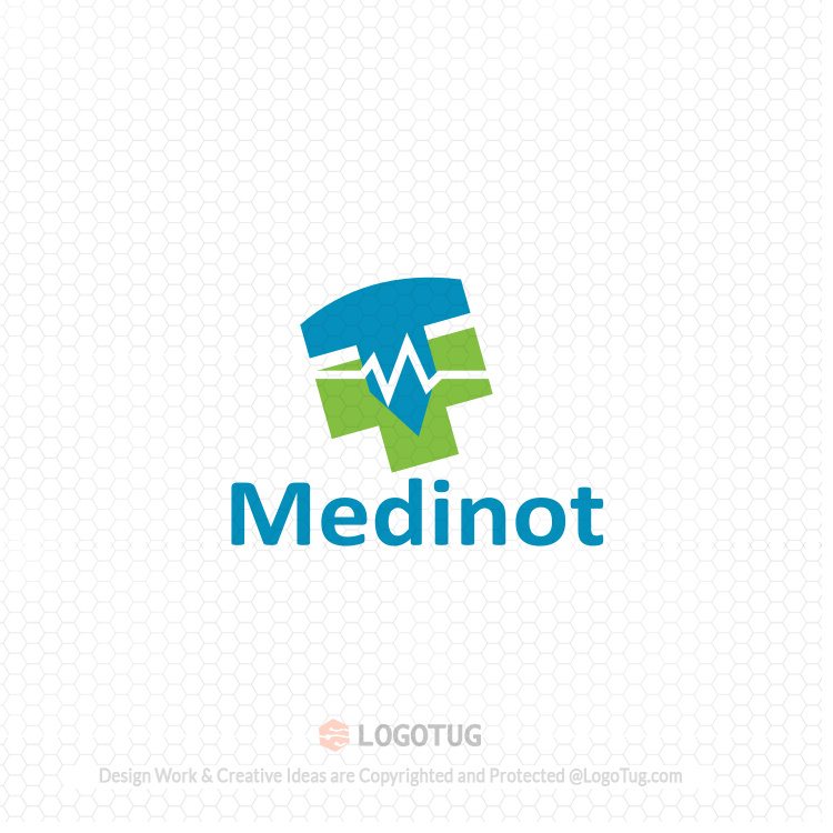 logo-sale-medical-device-company