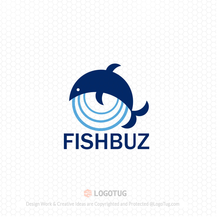 modern-business-logo-design-sale