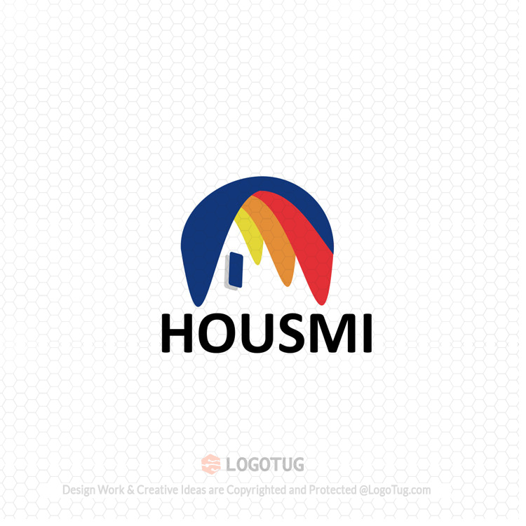 mortgage-business-company-logo